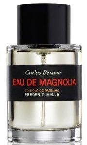 eau-de-magnolia-frederic-malle-carlos-benaim