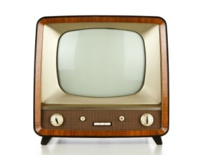 old_tv_s1