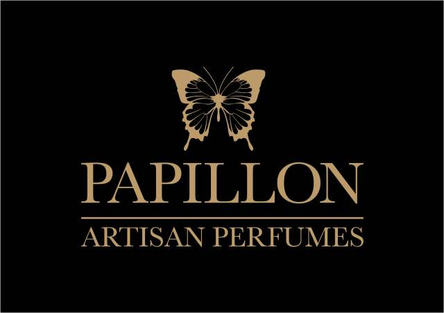 Papillon-logo-final-GOLD_(2)