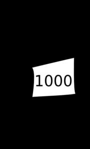 sunscreen-1000-md