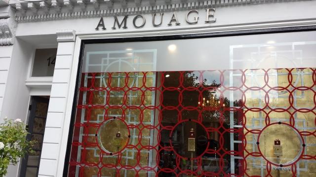 Amouage front[1]