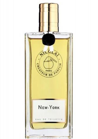 nicolai_new_york