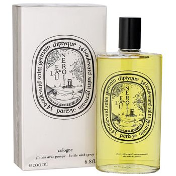 5eda9c7818ca9 An Orange Blossom Moment – Review  Diptyque L Art Du Soin Lait Frais ...