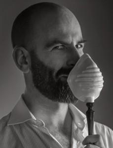 Antonio Gardoni