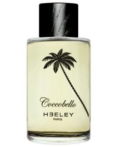 heeley coco