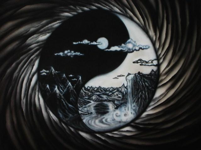 yin_yang_landscape_by_Lambtroncorp