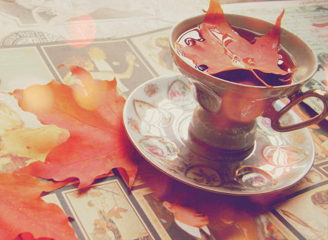 autumn_tea_time_by_pale_swan-d5hbg2w