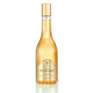eau-de-hongrie-1415305078