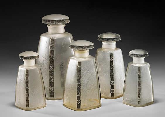 fleurettes-rene-lalique-perfume-bottles-1-24-10