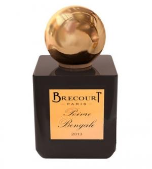 brecourt poivre bengale