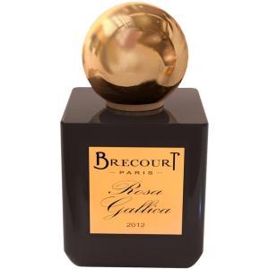 Brecourt-Rosa-Gallica-Eau-de-Parfum-45873