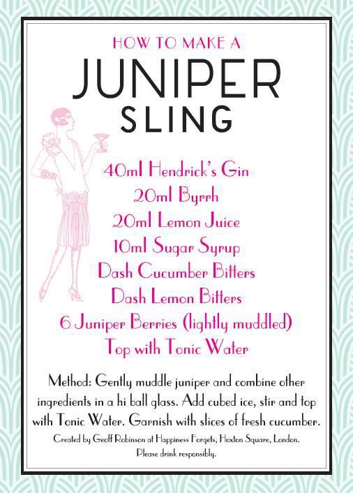 JuniperSlingCocktail