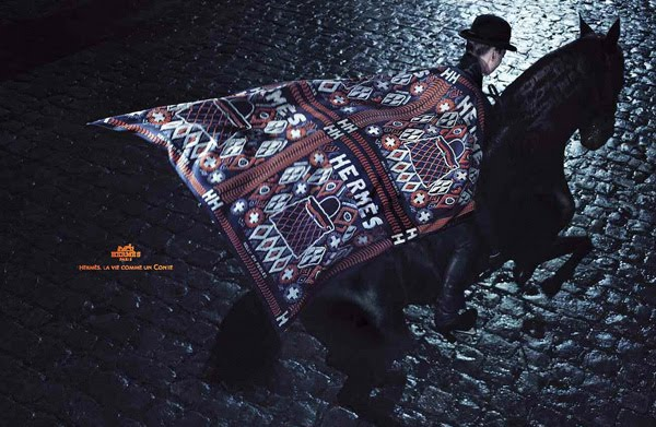 hermes-fall-2010-ad-campaign-130710-6