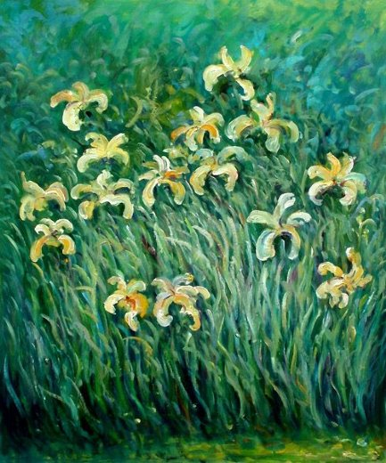 claude-monet-yellow-irises