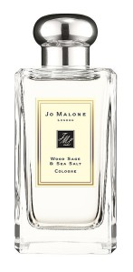 jo malone wood sage salt