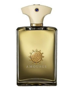 amouage jubilation man
