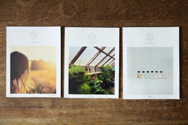 odou-magazine-presspack-1-small