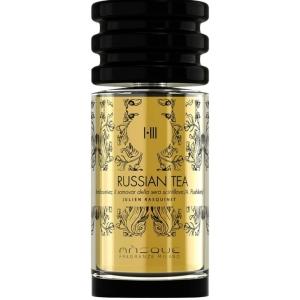 russian-tea