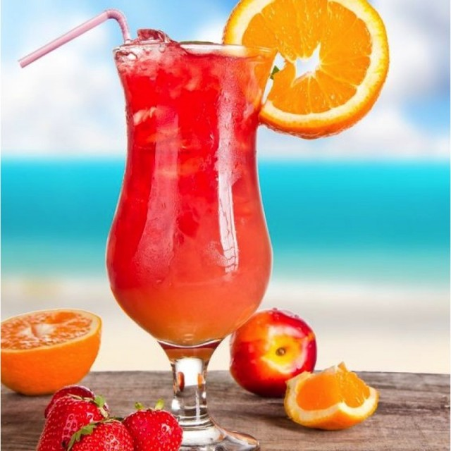 sex-on-the-beach-cocktail
