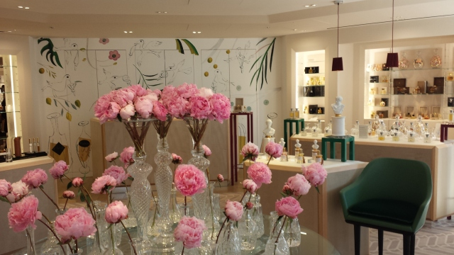 Fortnums_main[1]