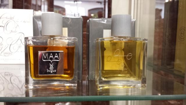 MAAI_bottles[1]