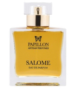 salome bottle