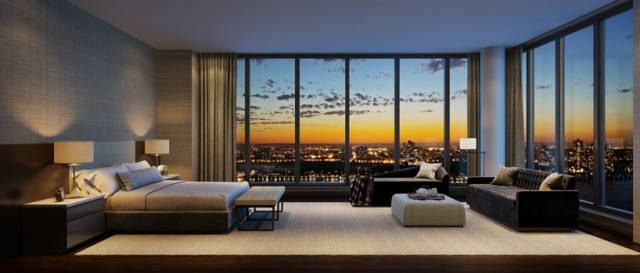PRICE-uws-One-Riverside-Park-Penthouse-IS